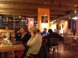 ristorante-la-caneva