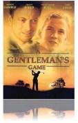 a_gentlemans_game