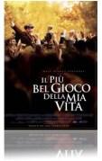 ilgioco_piubello_della_mia_vita