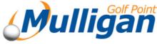 Mulligan_logo