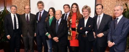 Comitato organizzatore Ryder Cup 2022