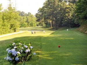 golf-club-novara-gallery_02