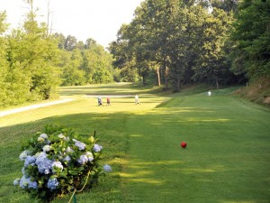 golf-club-novara-gallery_02