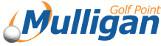 Mulligan_logo-161x46