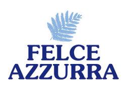 LogoFelceAzzurra
