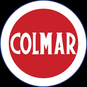 Colmar1