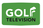 GolfTelevision1