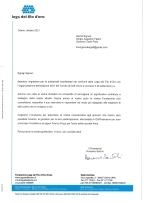 Ring Il miogiocodelgolf 16-10-2021 (1)_page-0001